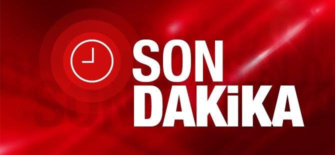 PKK, Lojmana Saldırdı: 1 Şehit
