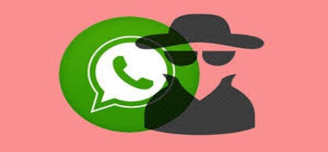 WhatsApp'ın Şifreleme İşlevi ne İşinize Yarayacak?
