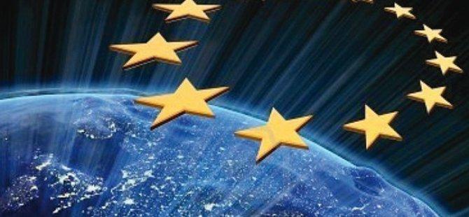 Türkiye, Avrupa Parlamentosu'nun Raporunu iade edecek