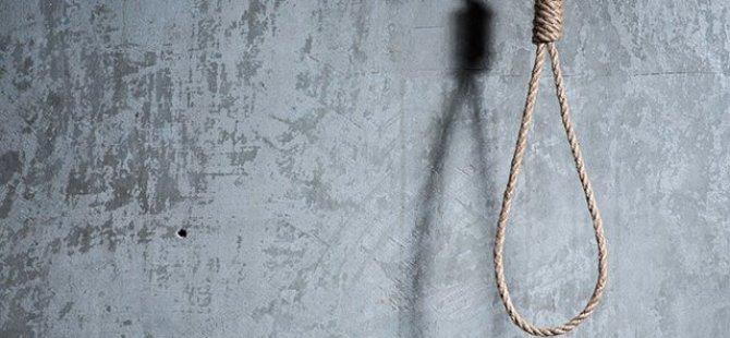 Tecavüze Uğrayan 17 Yaşındaki Erkek Çocuk Kendini Astı