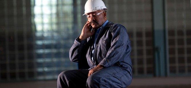 294 bin çalışan'asgari ücret' yüzünden işten çıkarıldı