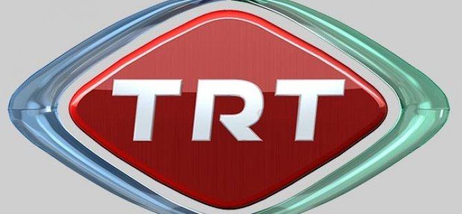 KDK'dan Elektrik Faturaları İçin TRT Açıklaması