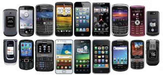 Android Telefonlarda 'Porno' Tehlikesi