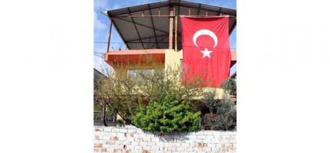 Ağır Yaralı Asker, GATA'da Şehit Düştü