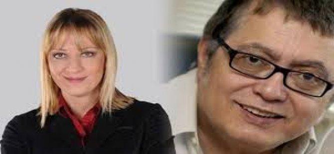 Gazetecilere 2 yıl Hapis Cezası