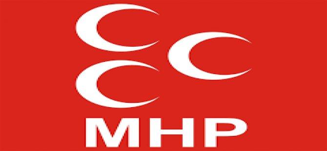 MHP'nin En etkili İsmi Muhaliflere Mi Katılıyor?