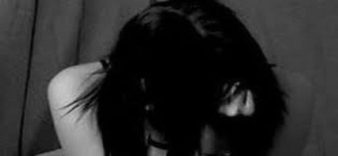 Anneden Korkunç Bekaret Talimatı