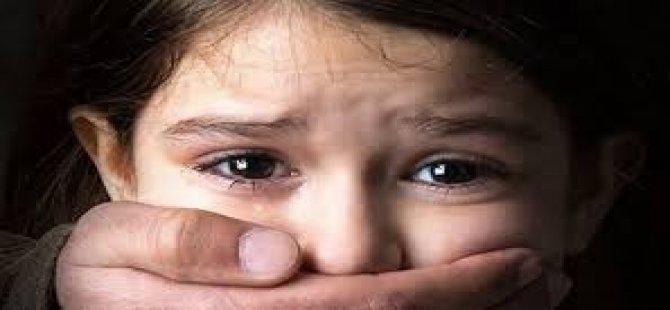 20 İlkokul Öğrencisine Cinsel İstismar