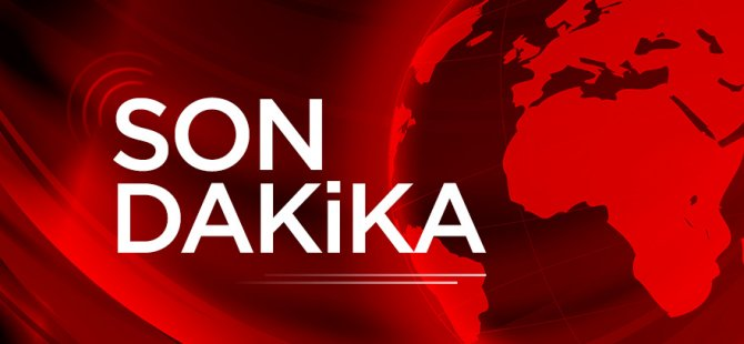 PKK'dan Havanlı Saldırı: 1 Asker Şehit
