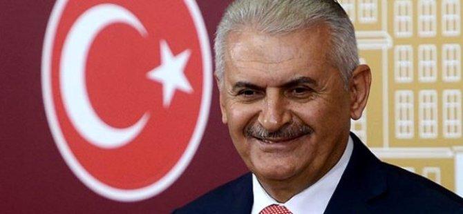 Yarın Saat 10'da Yeni Kabineyi Erdoğan'a Sunacak