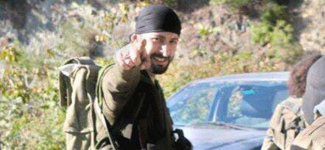Alparslan Çelik'e 8 Yıl Hapis Cezası İstendi
