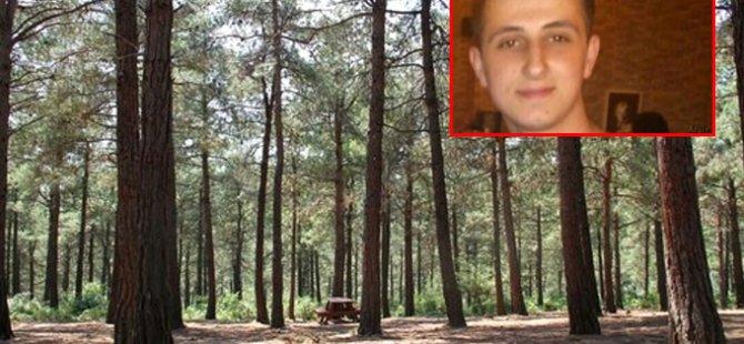 4 Gündür Aranan Liselinin Cansız Bedeni Bulundu