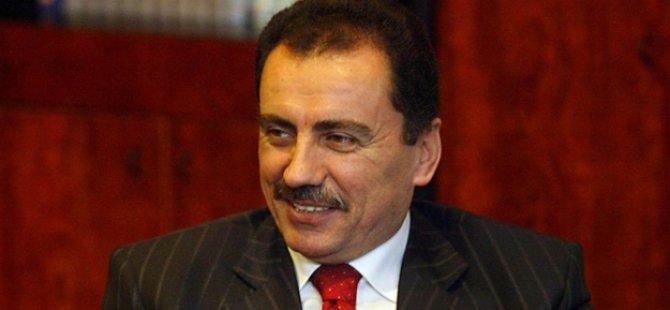 Muhsin Yazıcıoğlu davasında karar açıklandı