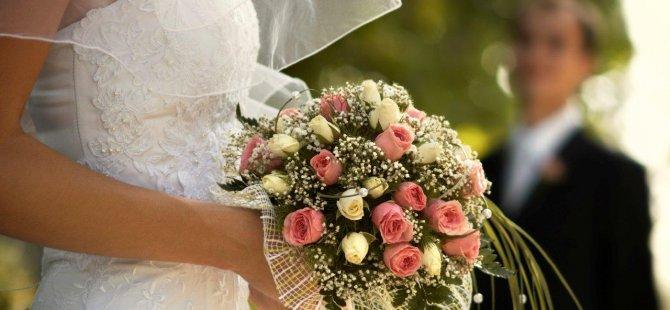 Müslüman erkek, Hristiyan kadınla evlenebilir mi?