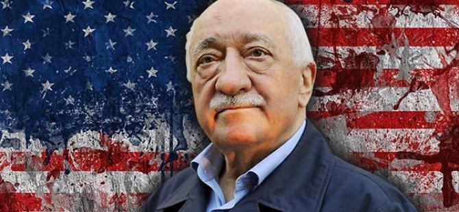 ABD Gülen'i iade edecek ama nasıl?