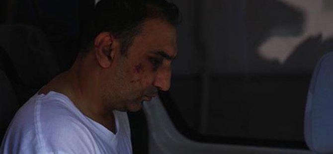 47 polisi şehit eden binbaşı itiraf etti