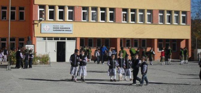 Bakanlık FETÖ bağlantılı okullar için harekete geçildi