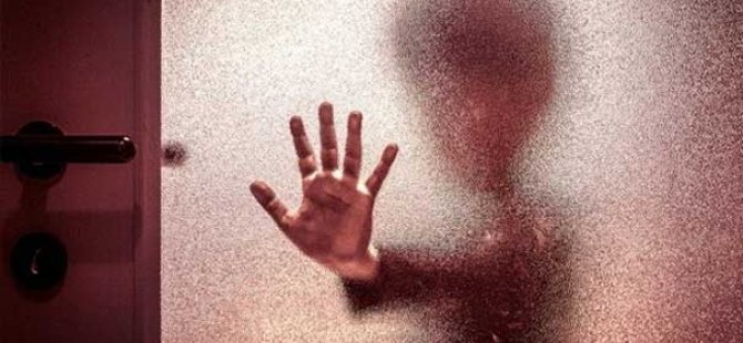 öğrenci yurdunda tecavüz skandalı