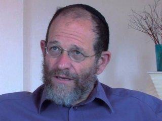 İsrailli yazardan şok FETÖ itirafı