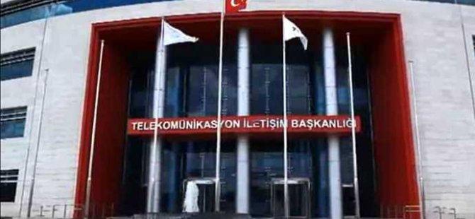 Erdoğan Açıkladı: TİB kapatılıyor