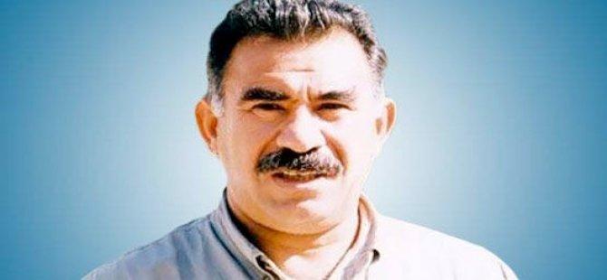 15 Temmuz gecesi Öcalan öldürülmek mi istendi?