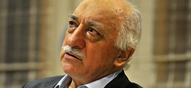 Fethullah Gülen'in gerçek adı ne?