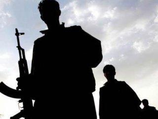 PKK'nın yeni hedefi Barzani!