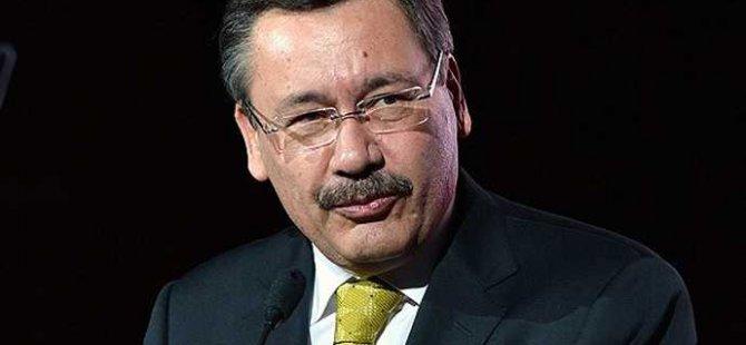 Başkan Gökçek'ten 14 Ağustos için akılalmaz iddialar