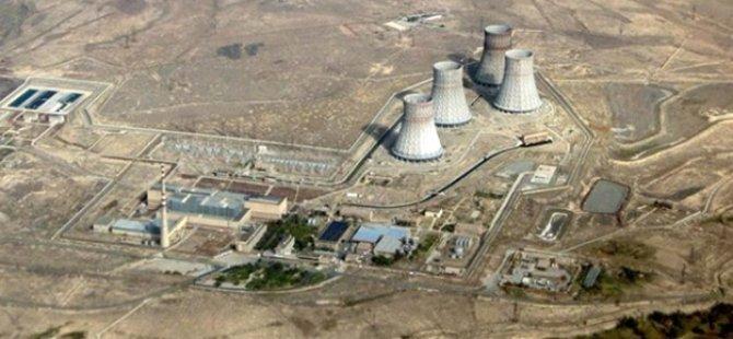 FETÖ nükleer santrali mi patlatacak?