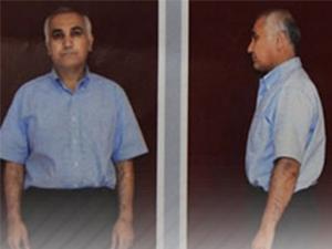 HSYK Adil Öksüz'ü serbest bırakanlar için kararını verdi