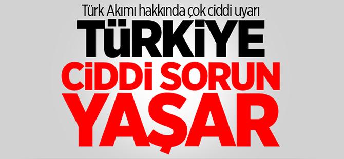 Rusya'dan Türk Akımı için kritik açıklama!