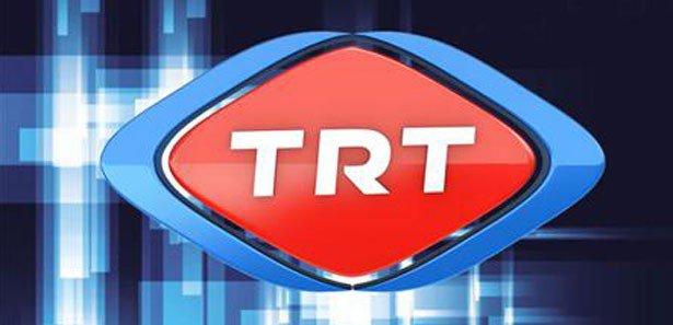 19 TRT Personeli FETÖ'den