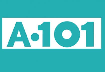 A101: FETÖ/PDY terör örgütünü lanetliyoruz!