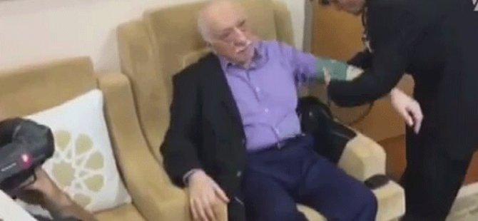 Gülen'in iadesi konusunda kritik hafta
