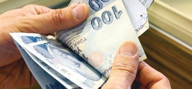Vergi barışı başvuruları bugün başladı! Ceza ve faizler silinecek