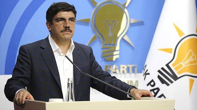Dört İlçe Belediye Başkanı İhraç Edildi