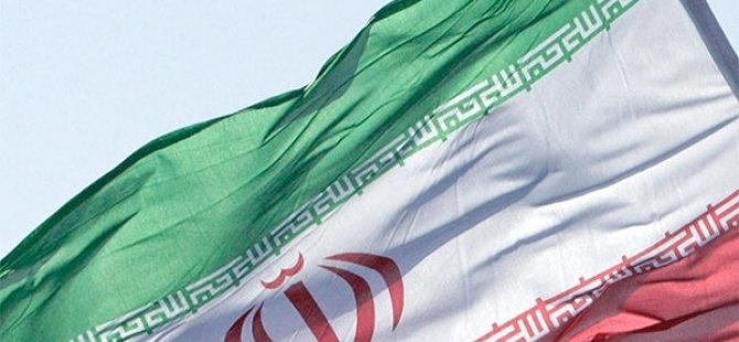İran'dan flaş Cerablus açıklaması!