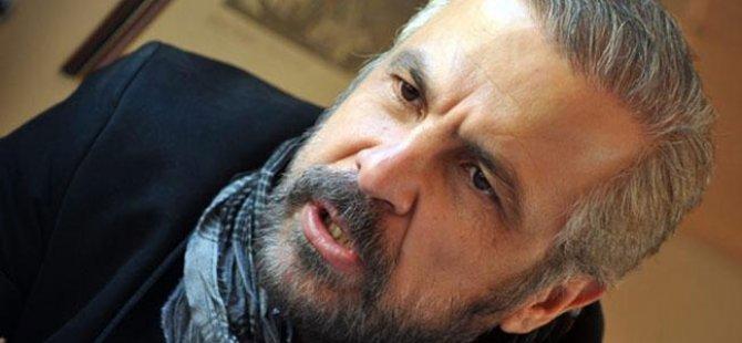 Mete Yarar'dan şok 'Gaziantep saldırısı' iddiası!