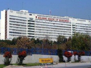 Askeri hastanelerin tamamı Sağlık Bakanlığı'na bağlandı