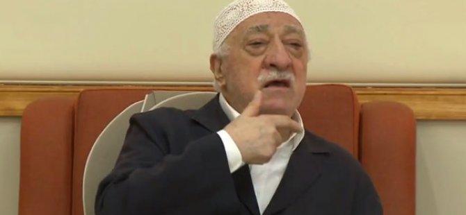 Hakan Şükür ve Enes Kanter ile sinsi planı
