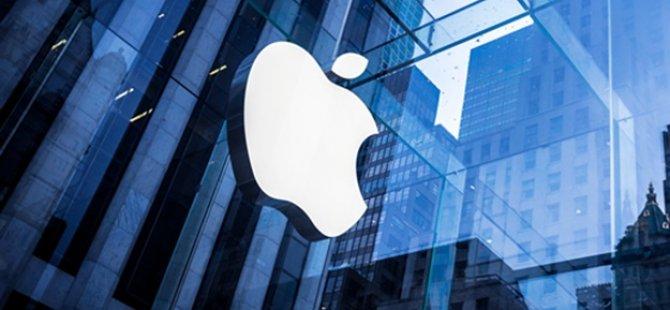 iPhone 7'nin lansman tarihi açıklandı