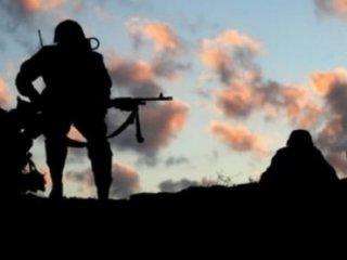 PKK'nın kara kutusu öldü
