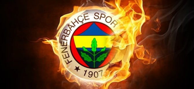Fenerbahçe Jeremain Lens transferini resmen açıkladı!