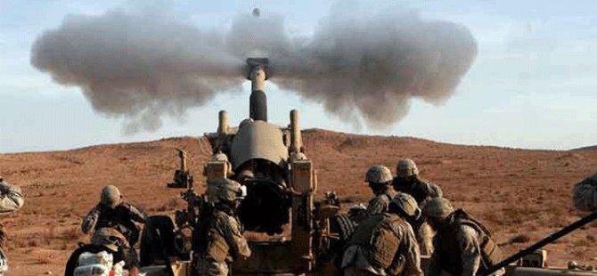 YPG'nin planı altüst oldu, bomba iddia Türkiye orada da…