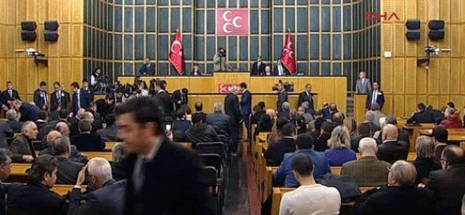 FETÖ soruşturması MHP'ye uzadı