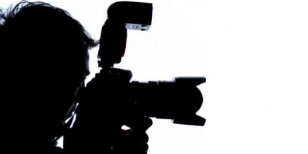 115 Gazetecinin Basın Kartı İptal Edildi