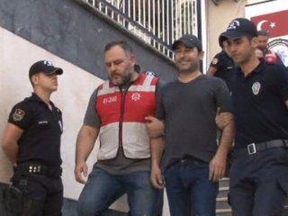 FETÖ soruşturması kapsamında Atilla Taş tutuklandı