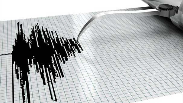 7.2 büyüklüğünde deprem bekleniyor