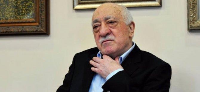 Gülen'i verse de ABD sınavı kaybetti