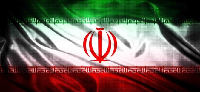 İran'dan Rusya ve Arabistan'a karşı hamle